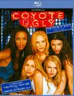 Coyote Ugly [blu-ray] 8738119