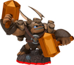 Skylanders Trap Team Trap Master Character Pack (Wallop) - Xbox One, Xbox 360, PS4, PS3, Nintendo Wii, Wii U, 3DS