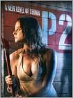 P2 (DVD) (Enhanced Widescreen for 16x9 TV) (Eng) 2007