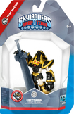 Skylanders Trap Team Trap Master Character Pack (Krypt King) - Xbox One, Xbox 360, PS4, PS3, Nintendo Wii, Wii U, 3DS
