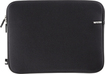 "Incase - Neoprene Sleeve for 13.3"" Apple® MacBook® Laptops - Black"
