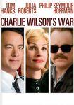 Charlie Wilson's War [ws] (dvd) 8740936