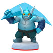 Skylanders Trap Team Trap Master Character Pack (Gusto) - Xbox One, Xbox 360, PS4, PS3, Nintendo Wii, Wii U, 3DS