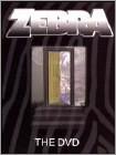 Zebra: The DVD (DVD) 2006