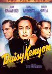 Daisy Kenyon (dvd) 8746164