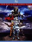 Red Vs. Blue: Season 12 [2 Discs] [blu-ray/dvd] 8747055