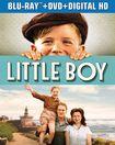 Little Boy [includes Digital Copy] [ultraviolet] [blu-ray/dvd] [2 Discs] 8747124