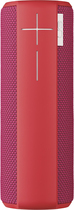 UE - BOOM Portable Bluetooth Speaker - Pink