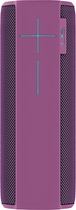 UE - MEGABOOM Wireless Speaker - Plum