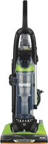 Eureka - SuctionSeal 2.0 Bagless Pet Upright Vacuum - Green
