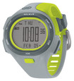 Soleus - P.R. Running Watch - Gray