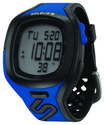 Soleus - Stride Running Watch - Blue/Black