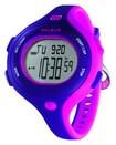 Soleus - Chicked Running Watch - Purple