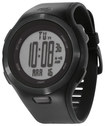 Soleus - Ultra Sole Running Watch - Black