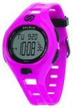 Soleus - Dash Small Running Watch - Pink