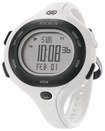 Soleus - Chicked Running Watch - White