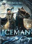 Iceman (dvd) @ Best...