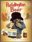 Paddington Bear: Collector'S Edition (DVD) (3 Disc) (Collector's Edition)