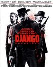 Django Unchained [2 Discs] [includes Digital Copy] [ultraviolet] [blu-ray/dvd] 8756109