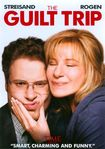 The Guilt Trip (dvd) 8757056