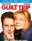 The Guilt Trip [2 Discs] [includes Digital Copy] [ultraviolet] [blu-ray/dvd] 8757117
