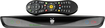TiVo - Roamio OTA Digital Video Recorder - Black