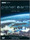 Planet Earth, Vol. 1: Pole to Pole/Mountains/Fresh Water (DVD) (Enhanced Widescreen for 16x9 TV)