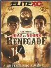 EliteXC: Renegade - Diaz vs. Noons (DVD) (2 Disc) (Enhanced Widescreen for 16x9 TV) (Eng) 2007