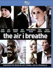 The Air I Breathe [blu-ray] 8768737