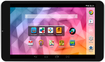 "Digital2 - 8"" Platinum Pad - 16GB - Black"