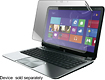 "ZAGG - InvisibleSHIELD for HP Envy Ultrabook 14"" Touch-Screen Laptops"