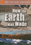 How The Earth Was Made (dvd) 8771581