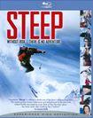 Steep [blu-ray] 8772679