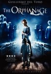 The Orphanage (dvd) 8775685