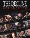 The Decline Of Western Civilization [4 Discs] [box Set] [blu-ray] 8782118