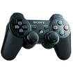 Sony - DualShock 3 Wireless Controller for PlayStation 3