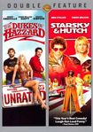 The Dukes Of Hazzard/starsky And Hutch [ws] (dvd) 8783612