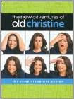 New Adventures of Old Christine: The Complete Second Season [4 Discs] (DVD) (Eng/Por)