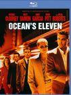 Ocean's Eleven [blu-ray] 8783827
