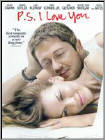 P.S. I Love You (DVD) (Enhanced Widescreen for 16x9 TV/Full Screen) (Eng/Fre/Spa) 2007