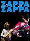 Zappa Plays Zappa (DVD) (2 Disc) (Enhanced Widescreen for 16x9 TV) (Eng) 2008
