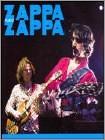 Zappa Plays Zappa (DVD) (2 Disc) 2008