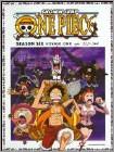 One Piece: Season Six - Voyage One (dvd) (2 Disc) 8784548