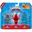 Skylanders Trap Team Trap Pack (Undead Trap/Fire Trap/Air Trap) - Xbox One, Xbox 360, PS4, PS3, Nintendo Wii, Wii U, 3DS