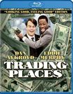 Trading Places [blu-ray] 8785277