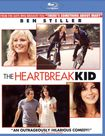 The Heartbreak Kid [blu-ray] 8785301