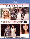 The Heartbreak Kid [blu-ray] 8785301