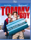 Tommy Boy [blu-ray] 8785329