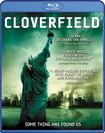 Cloverfield [blu-ray] 8785356