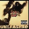 Unleashed [PA] - CD